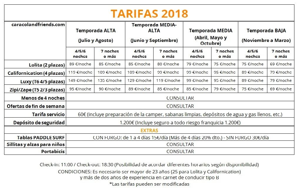 tarifes-2018-v3